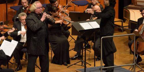 ABO 10 Konzert | Copyright: Bernhard Schaffer