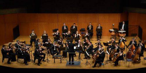 ABO 3 Konzert | Copyright: Bernhard Schaffer