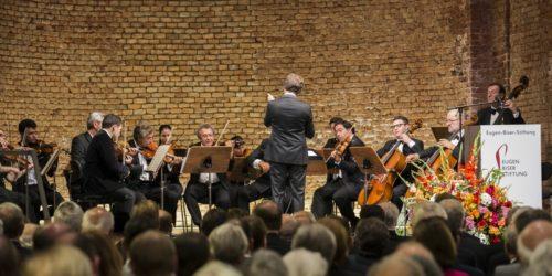 09Preisverleihung_Eugen-Biser-Stiftung