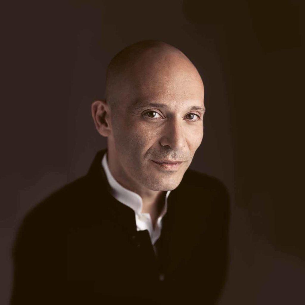 Ariel Zuckermann